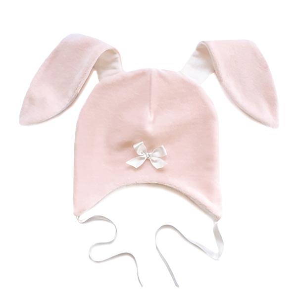 Pupunkorva hattu