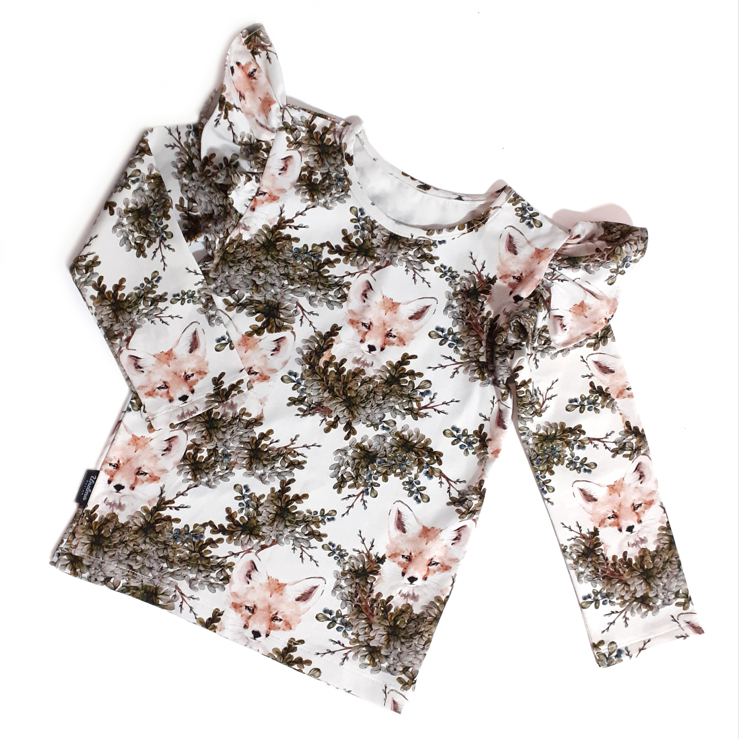 Ilona-paita