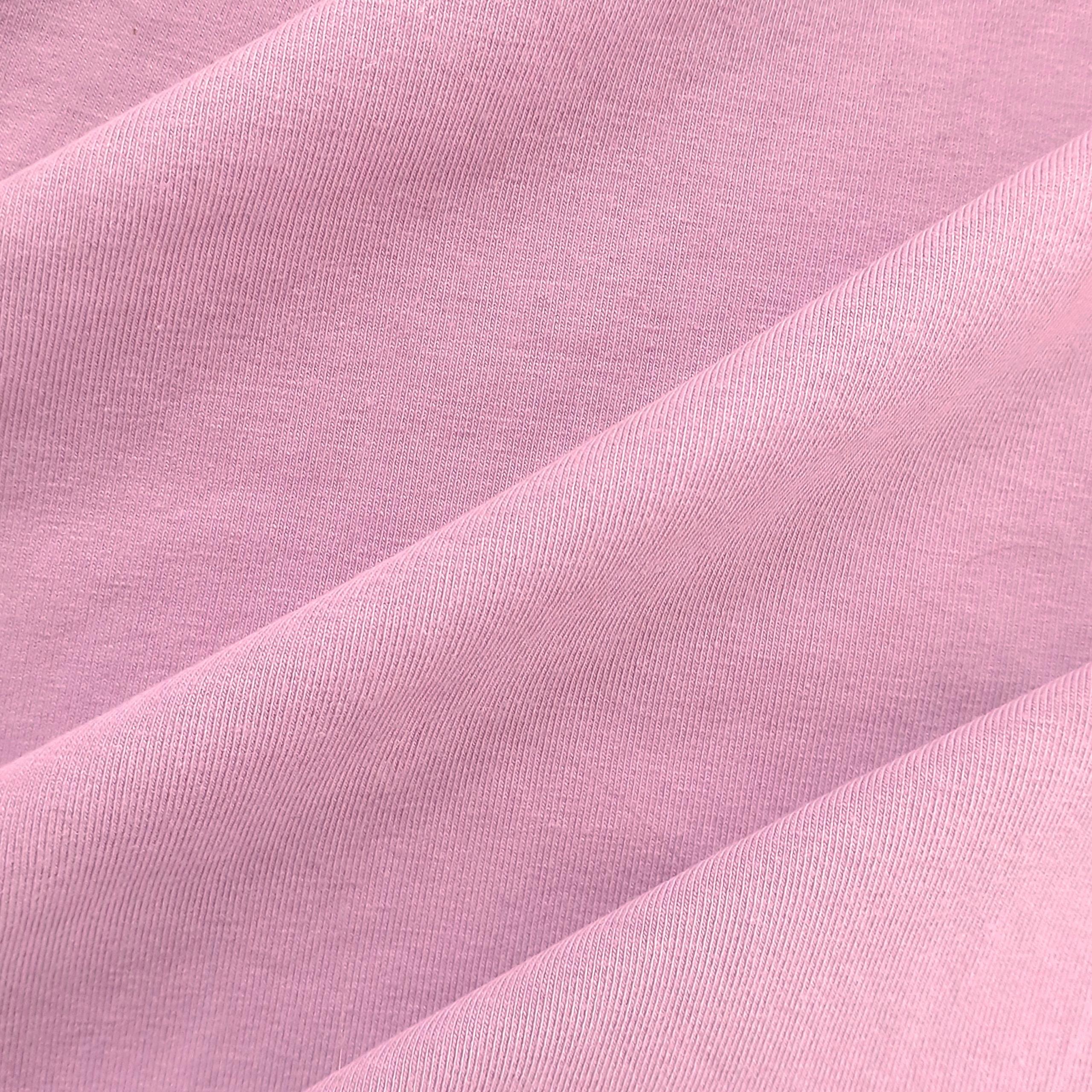 Vanha roosa, P301