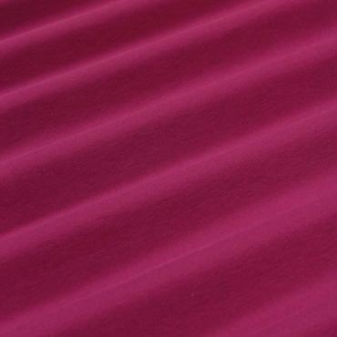 Viininpunainen, P400
