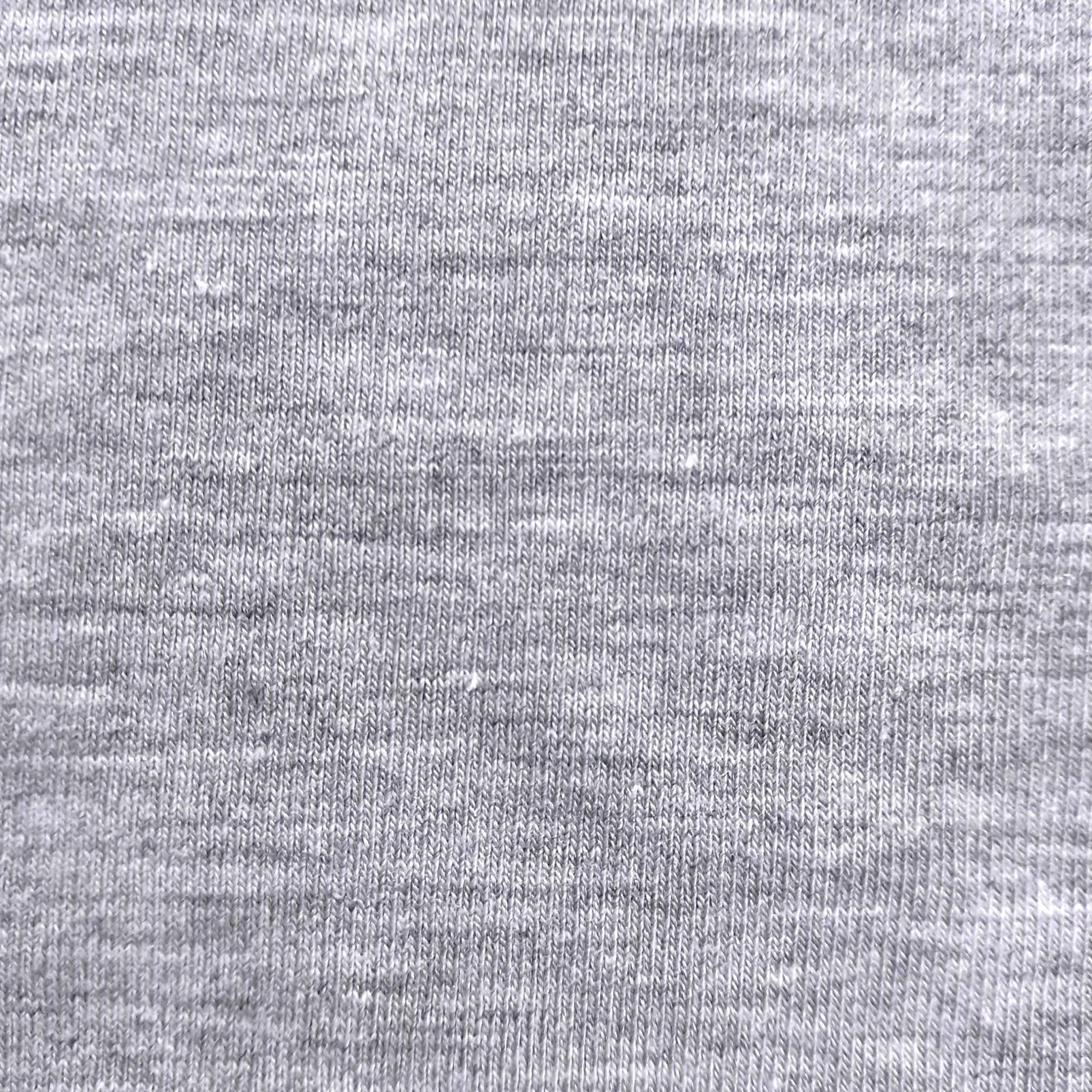 Meleerattu vaaleanharmaa, H200