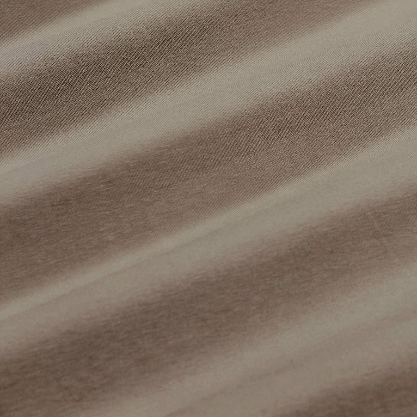 Beige/hiekka, B101