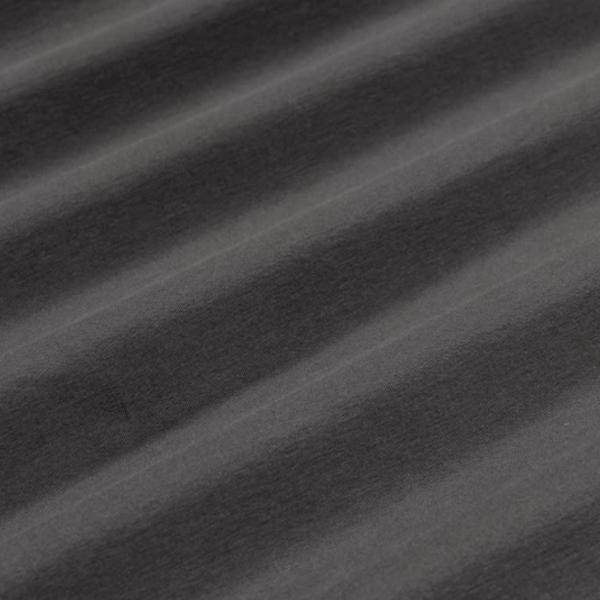 Tummanharmaa, H300