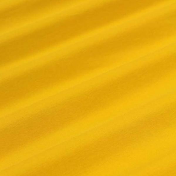 Okran keltainen, K300