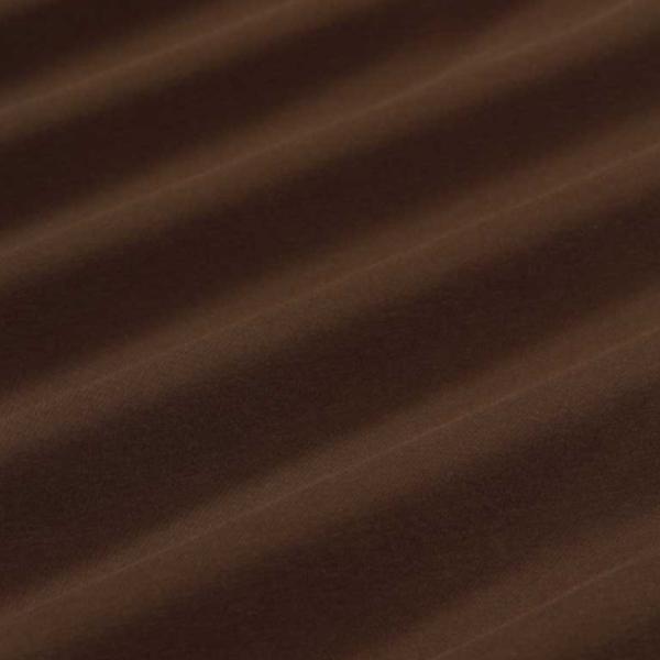 Tummanruskea, R300