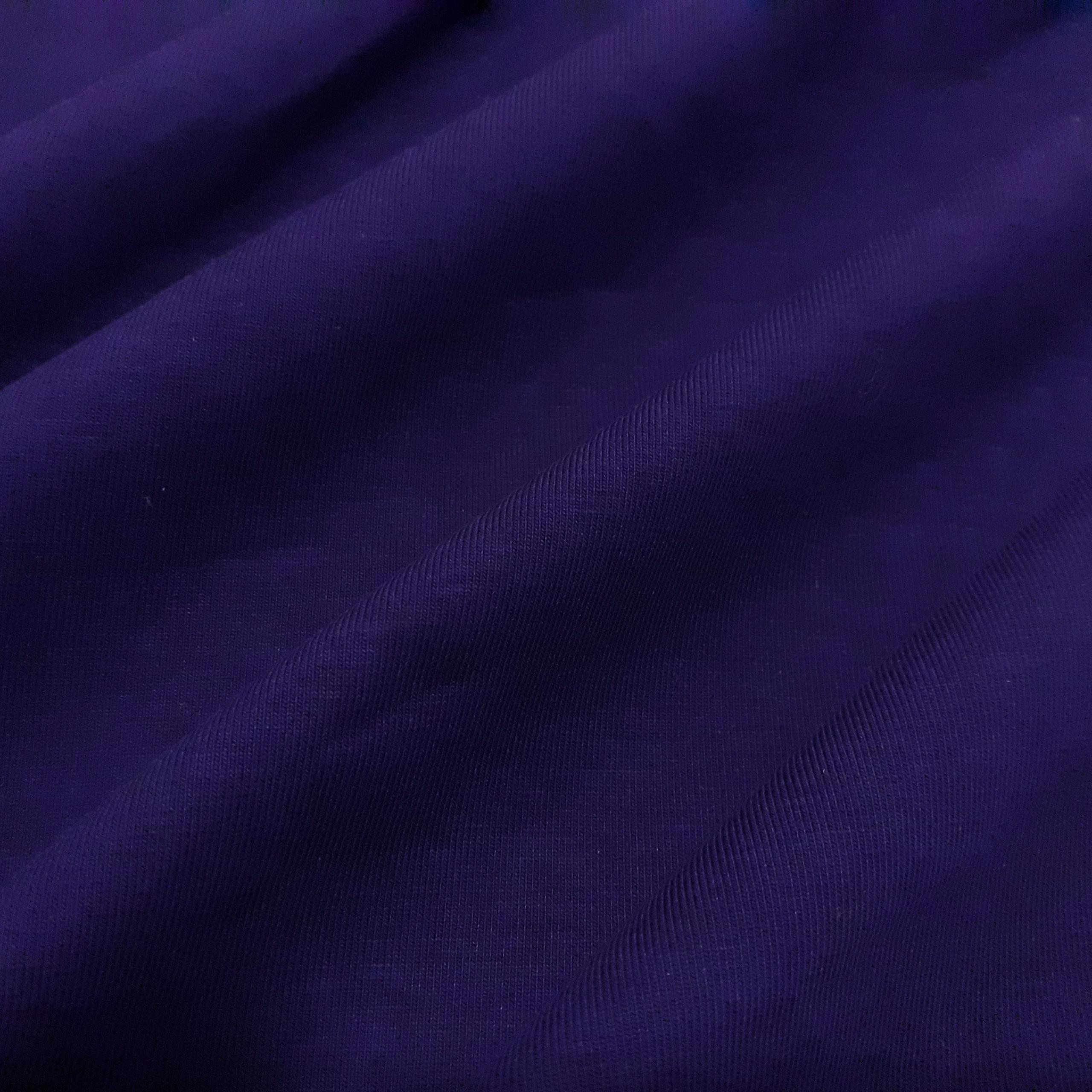 Tummansininen, S300