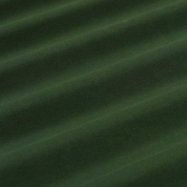 Tummanvihreä, V300