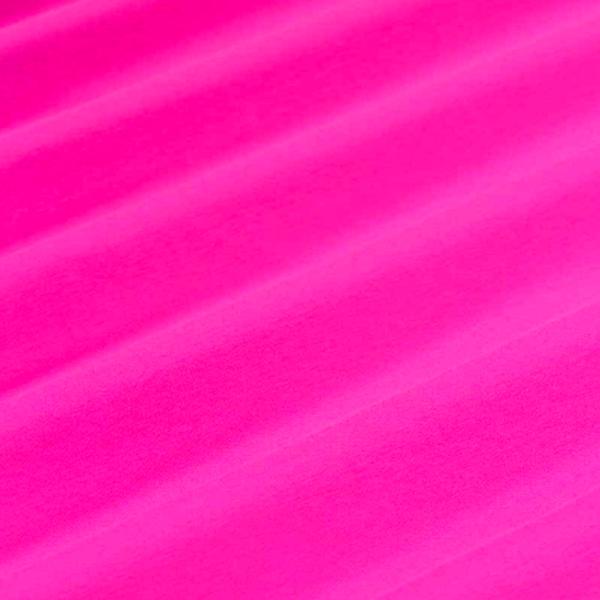 Sähäkkä pinkki, P500